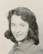 Sandra K. Green (Delay)